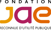 Fondation JAE